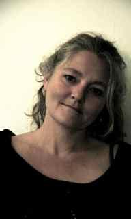 Relatietherapeute bij Moon Consultancy Dordrecht