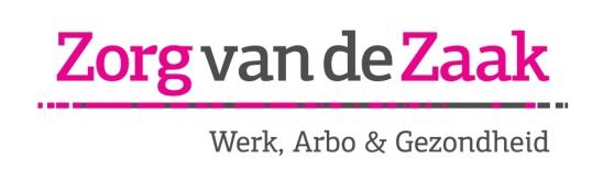 Logo-ZvdZ-WAG-medium