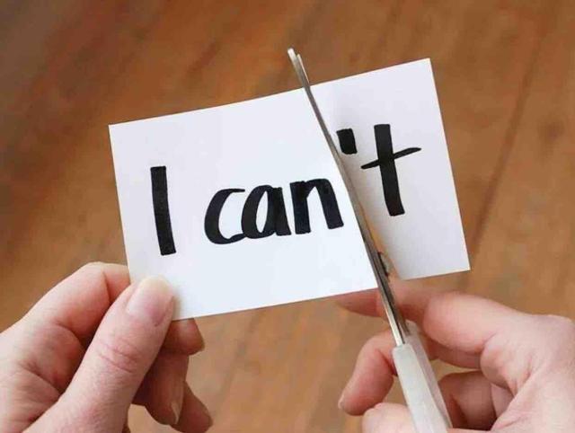 Ik kan