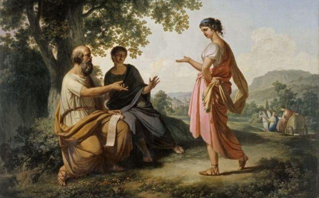 180118_socrates-1